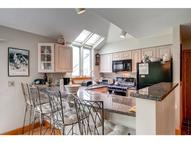 500 Elmwoods #12 Rd #12 Killington VT, 05751