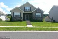 108 Heartwood Drive Frostburg MD, 21532
