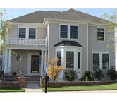 27 Downer Way Chesterfield NJ, 08515