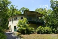 7711 Parks Mountain Drive Jonas Ridge NC, 28641