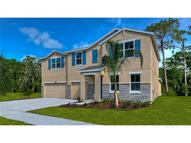 6236 63rd Lane Pinellas Park FL, 33782