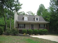 3528 Lakeview Drive Gainesville GA, 30501