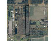 Miley Road Plant City FL, 33565