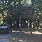 0 Old Hwy 80 Edwards MS, 39066