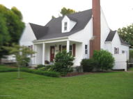 206 N English St Leitchfield KY, 42754