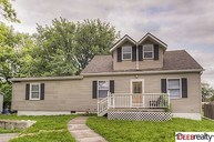 104 Jefferson Street Waterloo NE, 68069