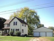 1321 Reed Street Grinnell IA, 50112