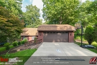 7125 River Rd Olmsted Falls OH, 44138