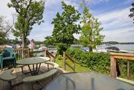 406 Indian Point Dr Twin Lakes WI, 53181