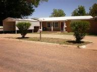 101 East Garfield Avenue Morton TX, 79346
