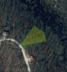 Lot # 62 Country Club Holladay TN, 38341