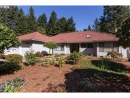 18714 S Terry Michael Dr Oregon City OR, 97045