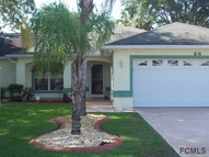 28 Westminster Drive Palm Coast FL, 32164