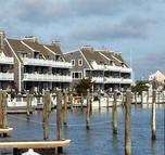 1106 Harbour Cove 1106 Somers Point NJ, 08244
