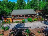 117 Valley Drive Rutherfordton NC, 28139