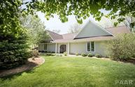 11821 N Hickory Grove Road Dunlap IL, 61525