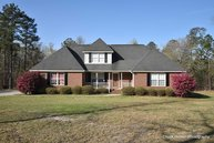 1132 Ridge Road Hopkins SC, 29061