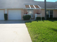 875 Lake Orchid Circle 875 Vero Beach FL, 32962