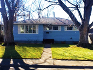 1508 8th Ave South Great Falls MT, 59405