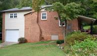 1740 Young Dr Conover NC, 28613