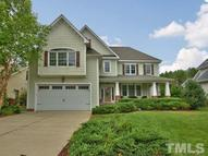 512 Clifton Blue Street Wake Forest NC, 27587
