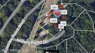 25 Millers Pond Drive Develop Beaufort SC, 29907