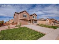 7062 Honeycomb Drive Peyton CO, 80831