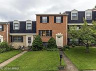 9 Kimball Ridge Ct Baltimore MD, 21228