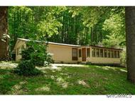 89 Woodfern Dr Maggie Valley NC, 28751