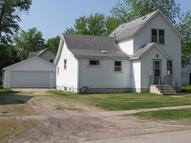 219 East Main Manly IA, 50456