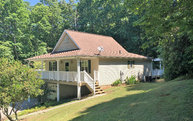 107 Fields Branch Lane Blairsville GA, 30512