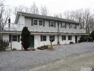 43 Potter Ln Huntington NY, 11743