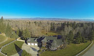 409 West River Rd Hamilton MT, 59840