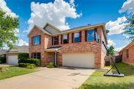 10717 Highland Ridge Road Fort Worth TX, 76108