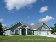 10335 Clarion St Spring Hill FL, 34608