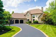 5232 Brighton Place Powell OH, 43065