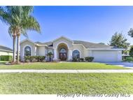 4044 Chesterfield Dr Spring Hill FL, 34609