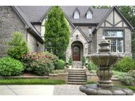 13616 Claysparrow Road Charlotte NC, 28278