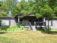 570 Indian Ridge Road Falls Of Rough KY, 40119