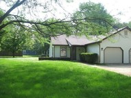 2803 N 4th Street Terre Haute IN, 47804