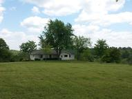 1718 Cr 39 Mountain Home AR, 72653