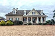 1054 Natural Springs Way Leland NC, 28451