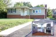7924 Main Street Orchard Beach MD, 21226