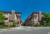 5241 Colodny Drive 405 Agoura Hills CA, 91301