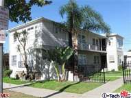 6639 East Olympic Los Angeles CA, 90022