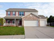2423 Burgundy Way Plainfield IN, 46168