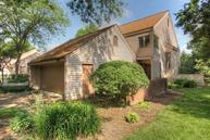 6579 Glaston Ct Grand Rapids MI, 49546
