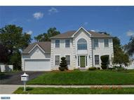11 Amber Ct Blackwood NJ, 08012