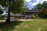 12 Conifer Drive Bridgeport WV, 26330