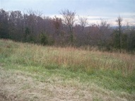 00 Blueberry Hill Lot #30 Sturgis KY, 42459